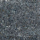 CS Andy Skinner Mixed Media Embossing Powder - Granite